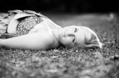 30a senior photographer| destin senior photographer| two lights photography