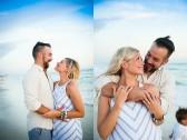 rosemary beach photographer| two lights photography| 30A Photographer