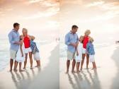 seaside photographer| 30A Photographer| Beaches of South Walton Photographer| Two Lights Photography|