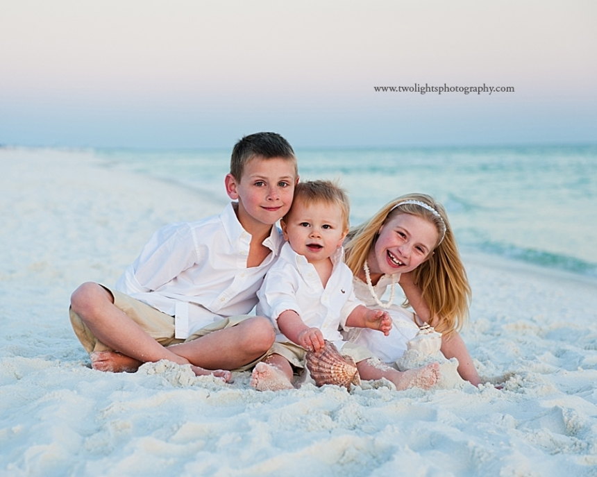 This Kids Were Such A JOY To Photograph Very Well Behaved And Sweet One Another Check Out Some Of My Favorites From There Petite Beach Session
