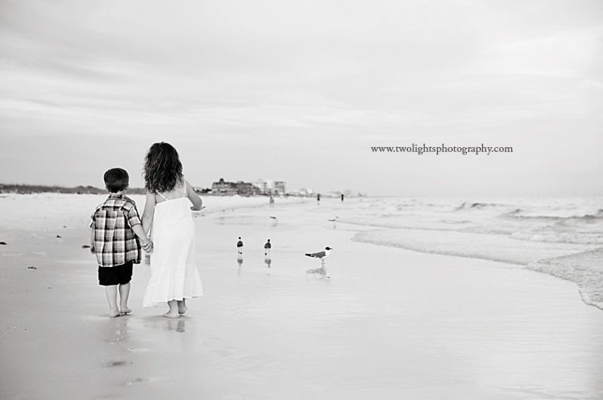 Rosemary beach photographer