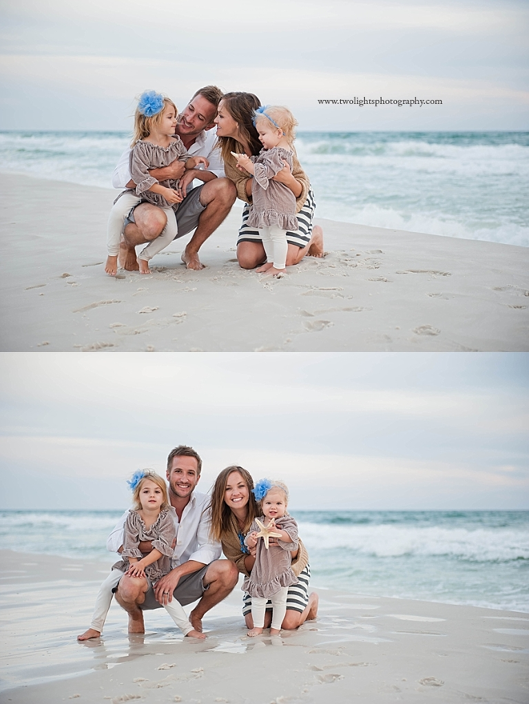 Miramar Beach Photographer