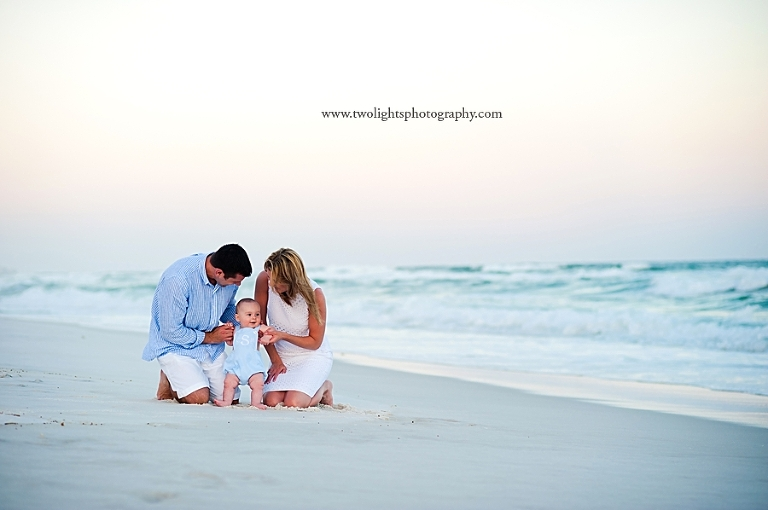 destin beach photographer