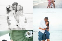 30a photographer, destin photographer, www.twolightsphotography.com,