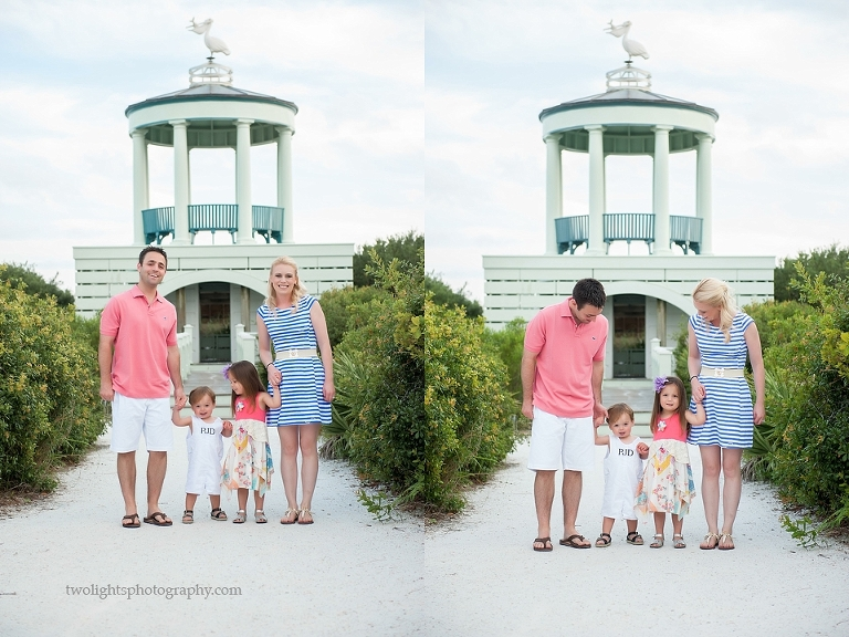 colorful 30a photographer, two lights photography, south walton photographer, seaside fl,