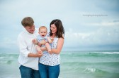 30A Photographer| Rosemary Beach Photography| Two Lights Photography