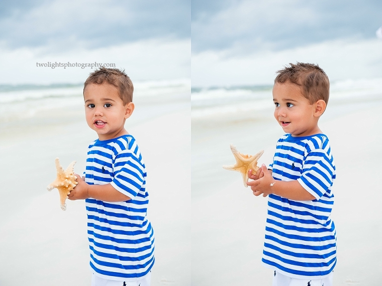destin photographer,twolights photography, 30a photographer
