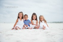 destin photographer, 30a, 30a photographer, two lights photography