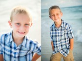 Santa Rosa Beach Photography| 30A Photography| Two Lights Photography