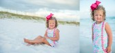 30-A Beach Photography|Destin Beach Photographer|Two Lights Photography