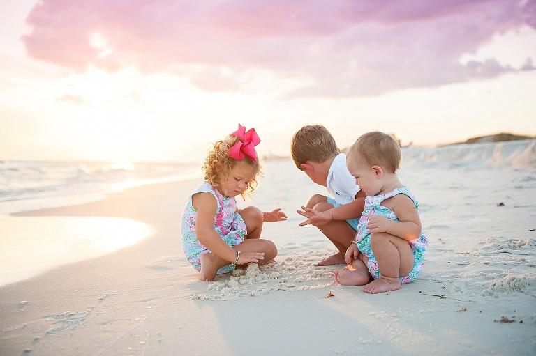 30-A Beach Photography|Destin Beach Photographer|Two Lights Photography