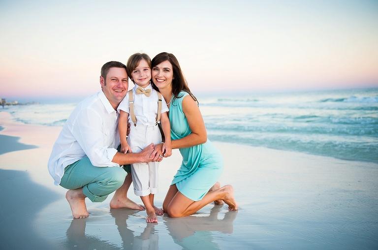 Destin Beach Photographer| Seaside Fl Beach Photographer| Rosemary Beach Photographer| Two Lights Photography