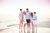 Rosemary Beach Photographer |Two Lights Photography