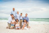 Destin Florida Photographer | Two Lights Photography