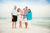 Destin FL Photographer| Two Lights Photography