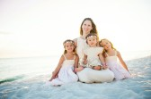 Rosemary Beach Photographer |Two Lights Photography| 850.684.0206