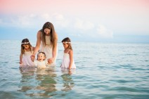 30A Rosemary Beach Photograher| Two Lights Photography