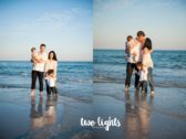 osemary Beach Florida Photographer | Two Lights Photography