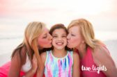 Destin Beach Photographer |Two Lights Photography