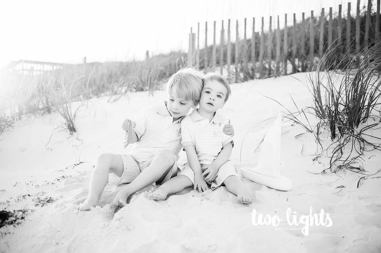 Pensacola Beach Photographer  Two Lights Photography