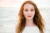 stokes | 30a Rosemary Beach Florida Beach Photographer | Two Lights Photography_0001