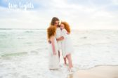 stokes | 30a Rosemary Beach Florida Beach Photographer | Two Lights Photography