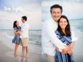 Kaplan | 30a Rosemary Beach Florida Beach Photographer | Two Lights Photography