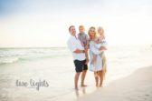Behrents| Destin Florida Beach Photographer | Two Lights Photography