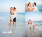 Behrents| Destin Florida Beach Photographer | Two Lights Photography