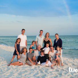 Seacrest Beach FL 30a Photographer