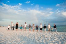 seacrest beach photographer |two lights photography