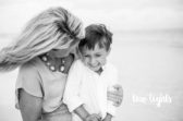Destin Family Photography| Two Lights Photography | Tops