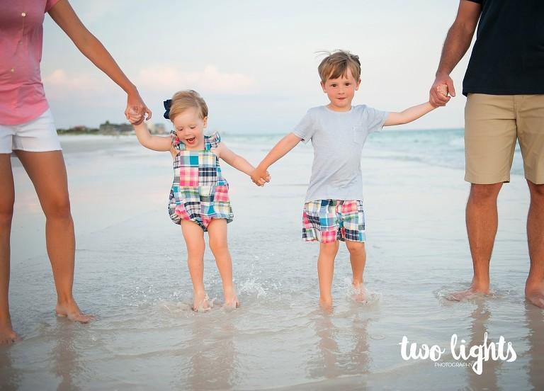 Destin beach Photography |Two Lights Photography