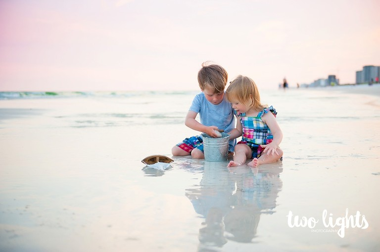 Destin beach Photography |Two Lights Photography