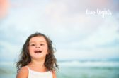 Destin Beach Photography | Two Lights Photography