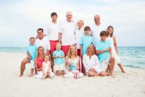 inlet beach photographer| family beach photographey|two lights photography