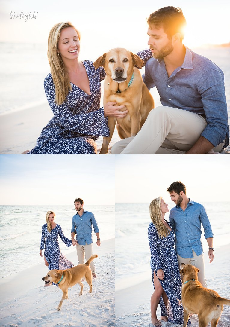 Sloan_0030_retouched_| Destin Beach Photographer | Two Lights Photography-1.jpg