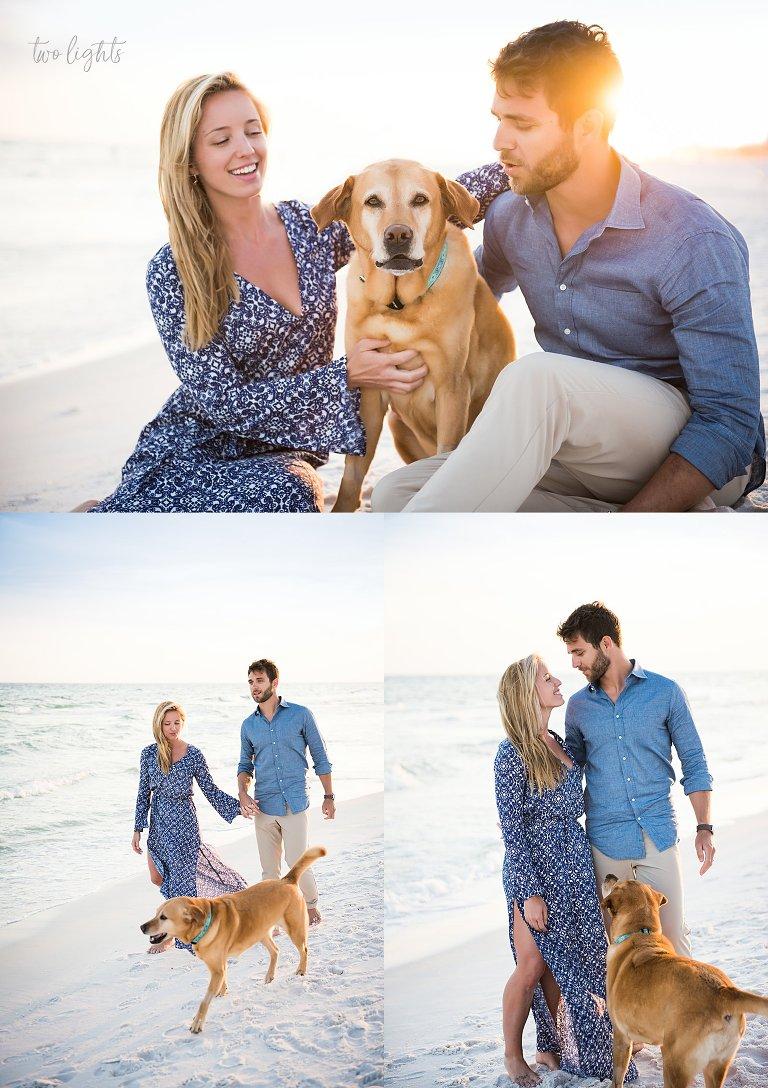 Sloan_0030_retouched_| Destin Beach Photographer | Two Lights Photography-1.jpg
