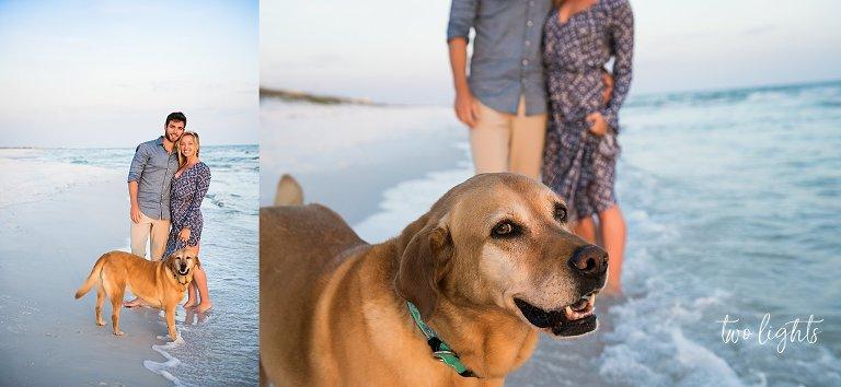 Sloan_0036_| Destin Beach Photographer | Two Lights Photography.jpg