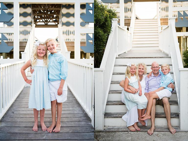Forsberg_0022_Seaside FL | West Ruskin Pavilion.jpg