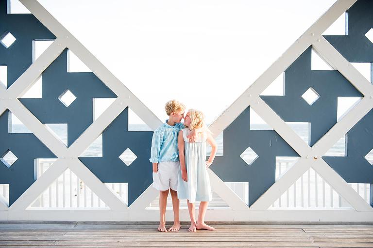 Forsberg_0035_Seaside FL | West Ruskin Pavilion.jpg