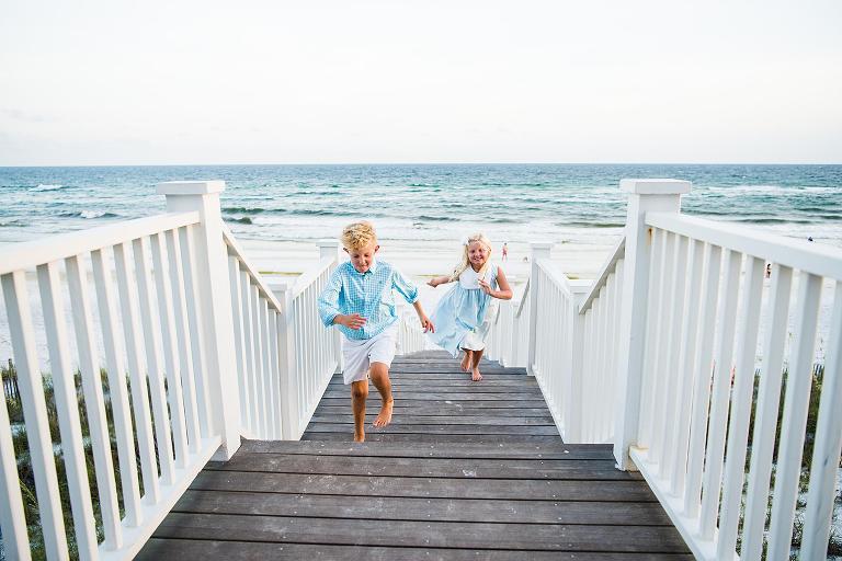 Forsberg_0048_Seaside FL | West Ruskin Pavilion.jpg